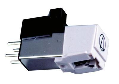 Omnitronic Pick-up system S-15