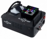 DJPower DSK-1500V Fog Machine